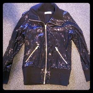 Boston Proper Jacket